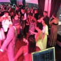 Private Affairs/Events
